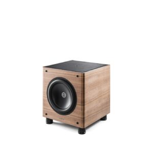 Products - Synergy Audio